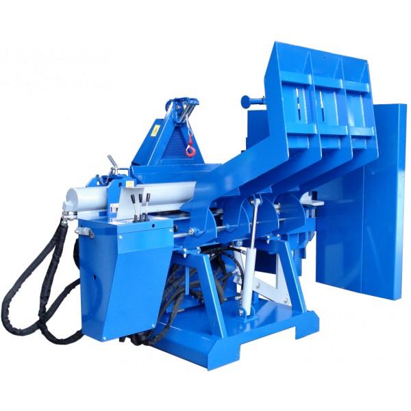 http://www.mth-hydraulique.com/prest/img/p/180-548-thickbox.jpg