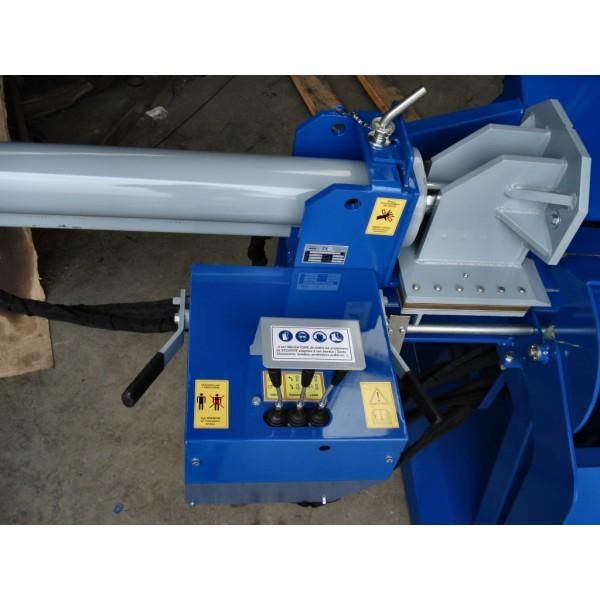 http://www.mth-hydraulique.com/prest/img/p/180-550-thickbox.jpg