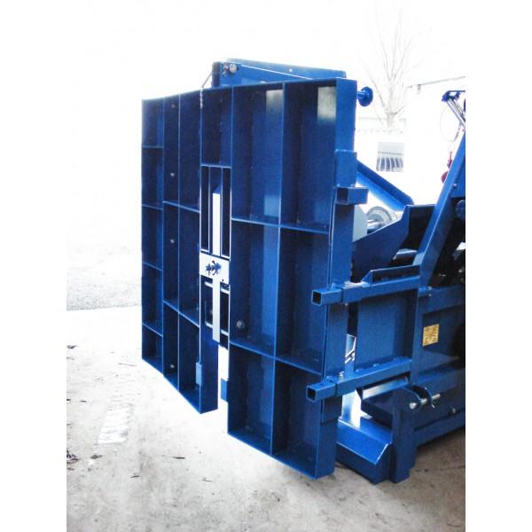 http://www.mth-hydraulique.com/prest/img/p/180-551-thickbox.jpg