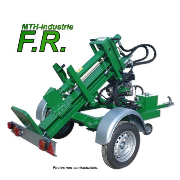 http://www.mth-hydraulique.com/prest/img/p/181-554-thickbox.jpg