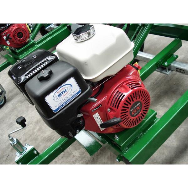 http://www.mth-hydraulique.com/prest/img/p/181-555-thickbox.jpg