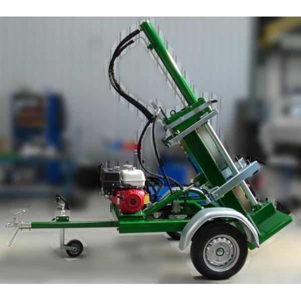 http://www.mth-hydraulique.com/prest/img/p/181-556-thickbox.jpg