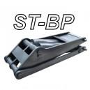 ST BP 35 / 2410