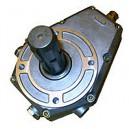 Multiplicateur GR 2 - Mâle